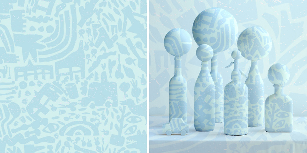 Object-Pattern-04
