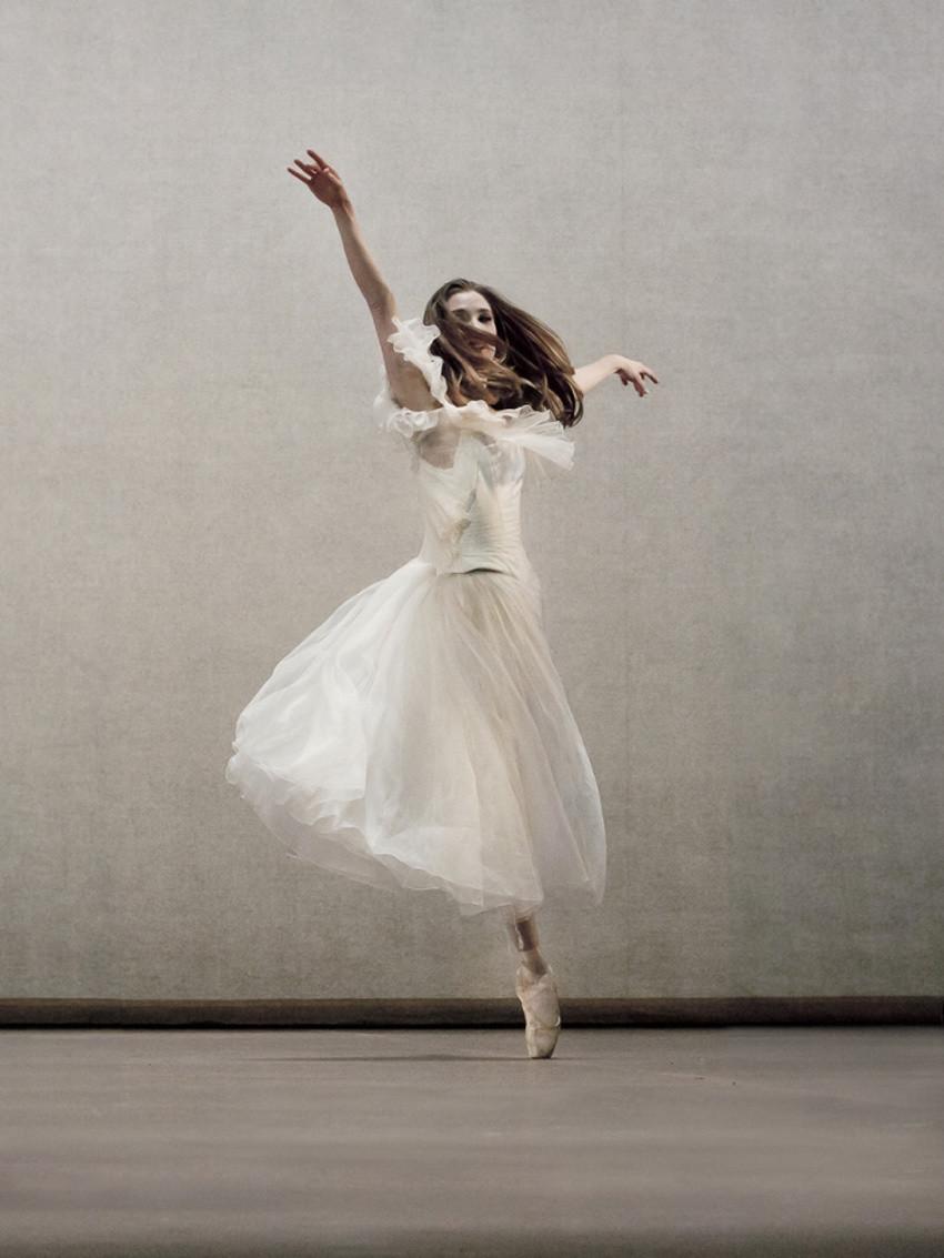 ingrid-bugge-ballet-photography-yellowtrace-11