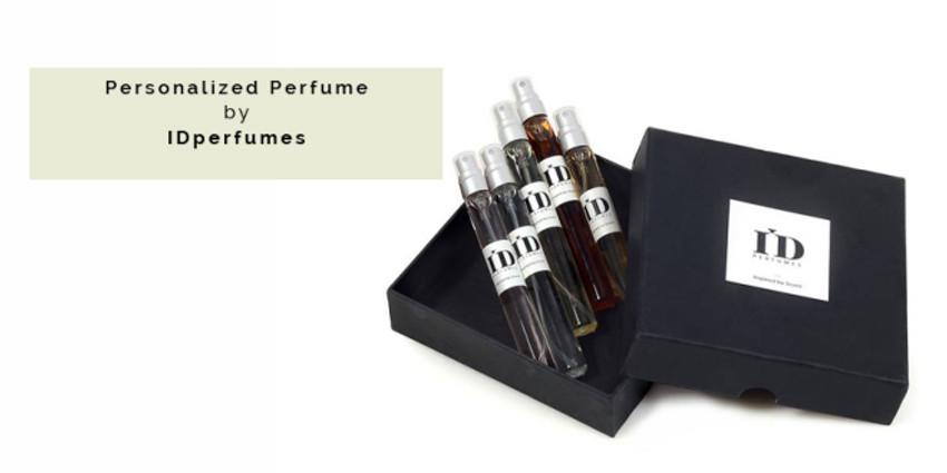 idperfumes