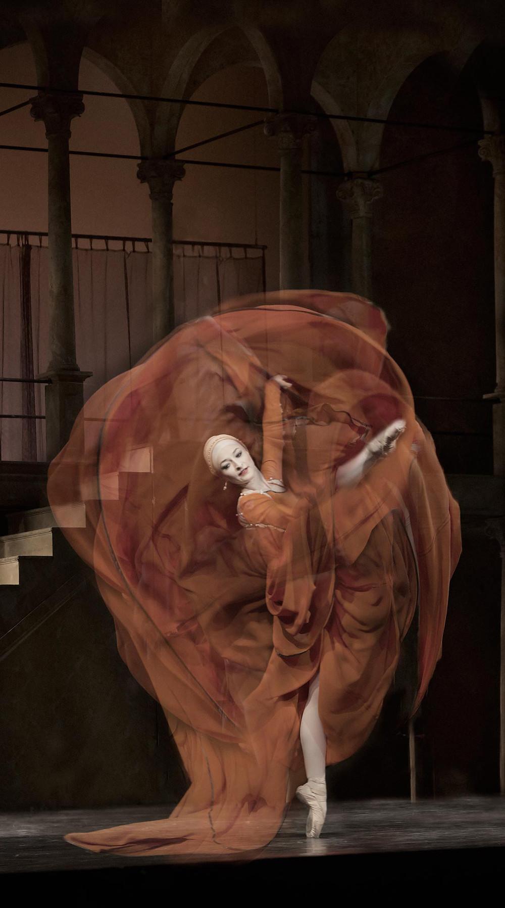 ingrid-bugge-ballet-photography-yellowtrace-04