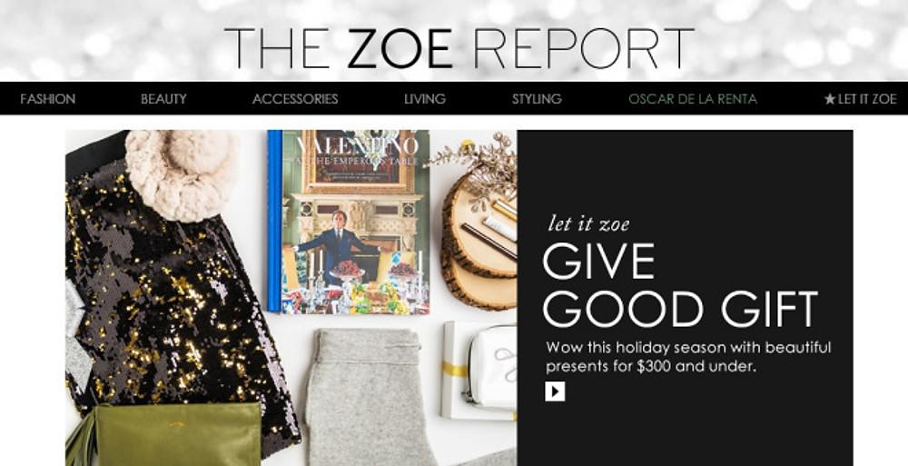 the_zoe_report
