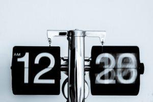 Time-management-joanna-300x200