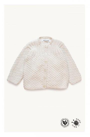 cotton_cardigan_organic_2