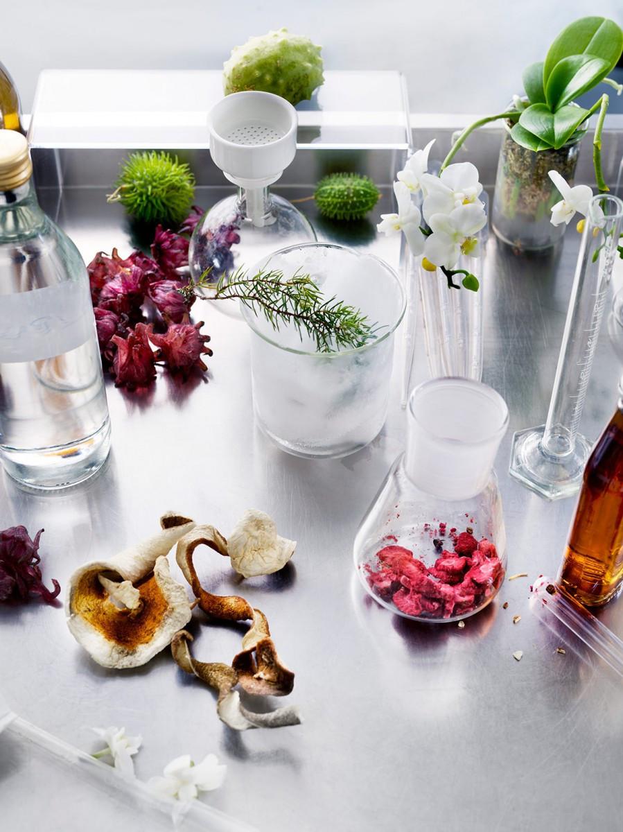 nordic-spirits-lab-innovative-cocktails-trendland-3