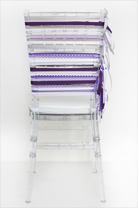 purple_wedding_chair