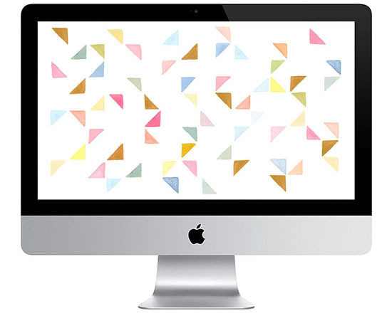 triangles_imac1