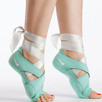 Nike Studio Wrap Pack – Can't Stop Admire It !
