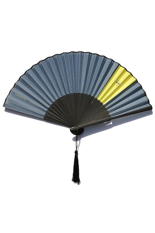 Yellow Stripe
