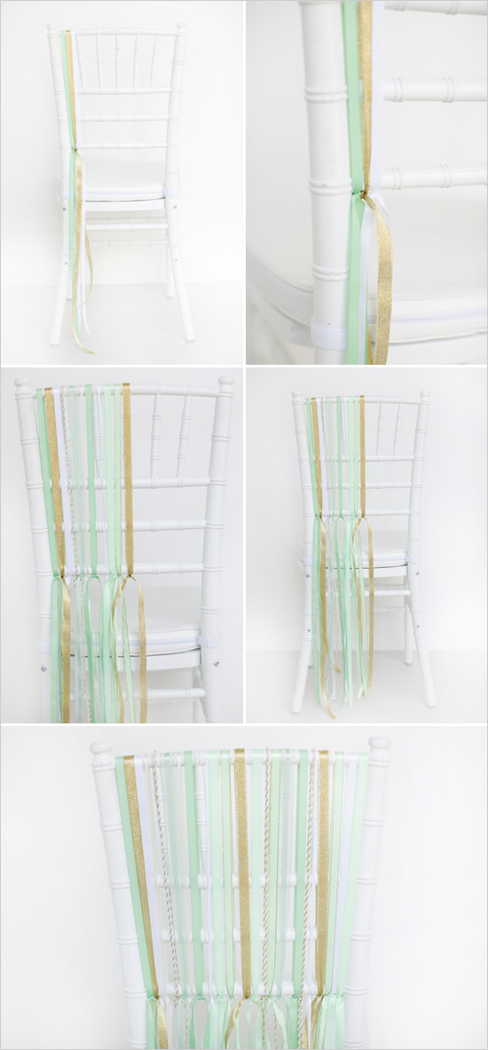 diyweddingchair (1)