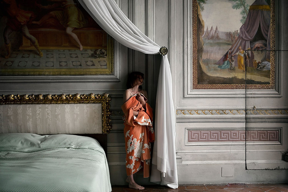 The-Woman-Who-Never-Existed-by-Anja-Niemi-Yellowtrace-12