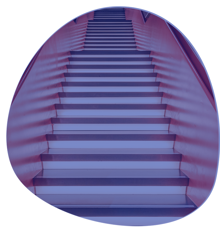 PNG123 - blue.png