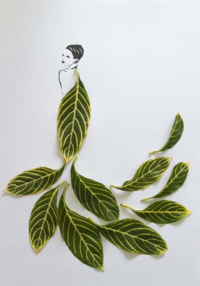 8-fashion-in-leaves-by-tang-chiew-ling