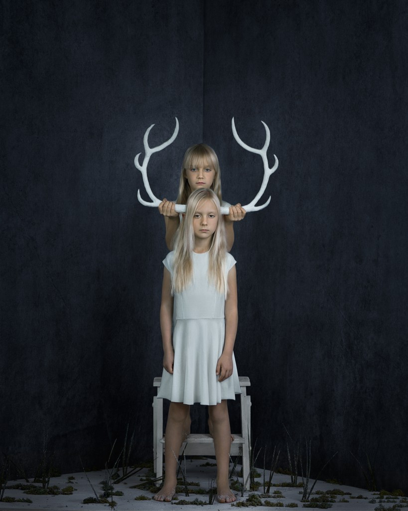 antlers1-819x1024