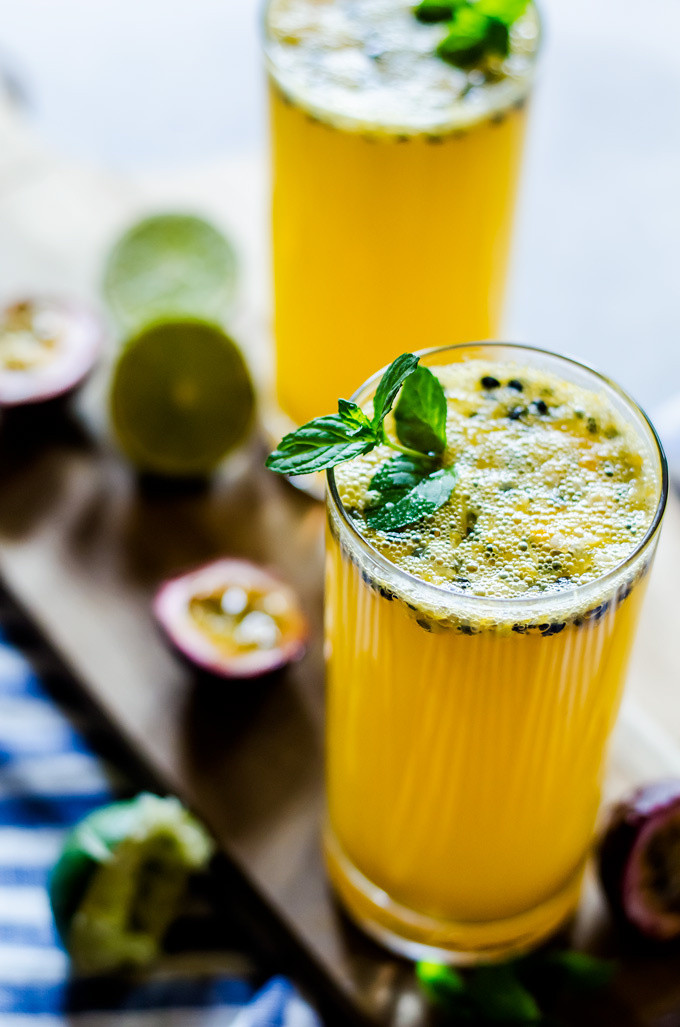 passion-fruit-mojito-recipe-picture