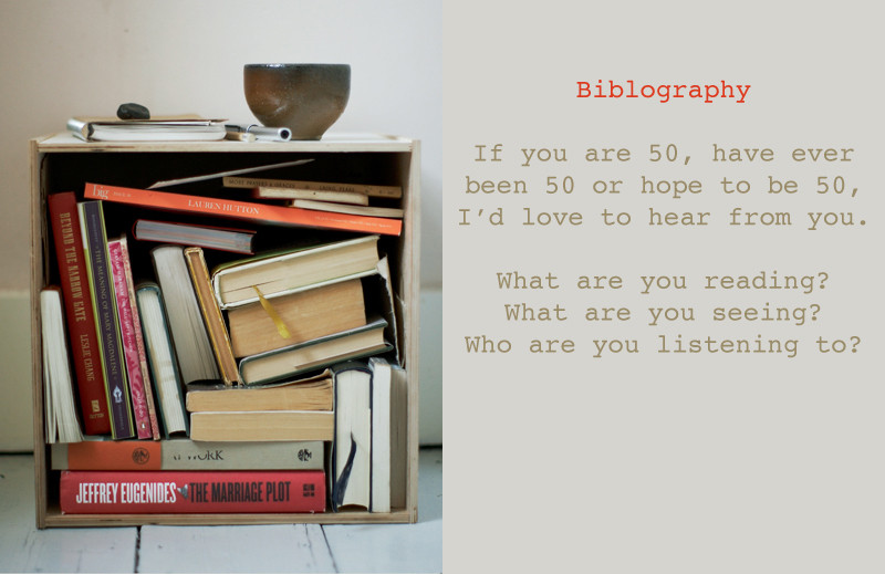 b8-biblographyf2