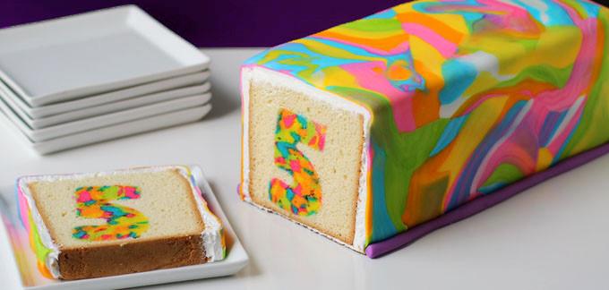 2014-05-22-surprise-cake-step17-680x324