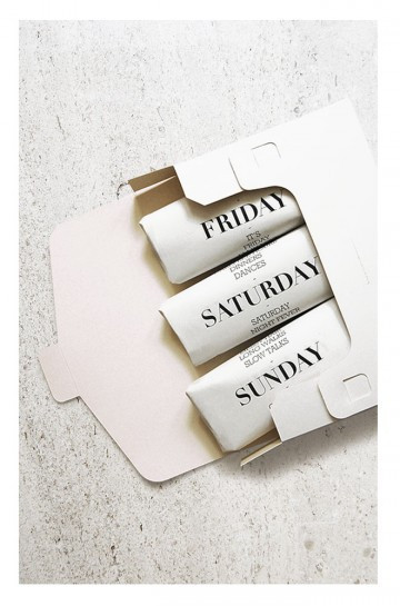 weekend_in_a_box