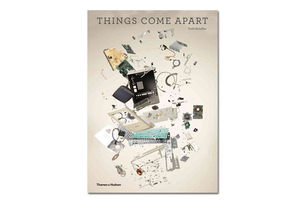 things-come-apart-a-teardown-manual-for-modern-living-01