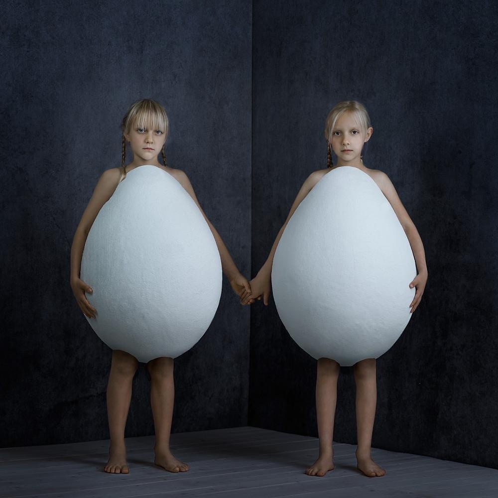 eggs-1024x1024