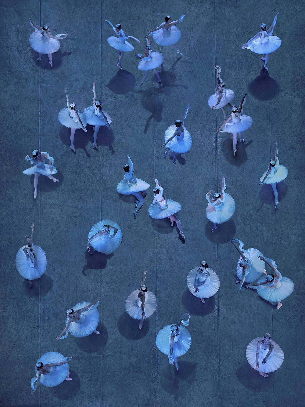 ingrid-bugge-ballet-photography-yellowtrace-01