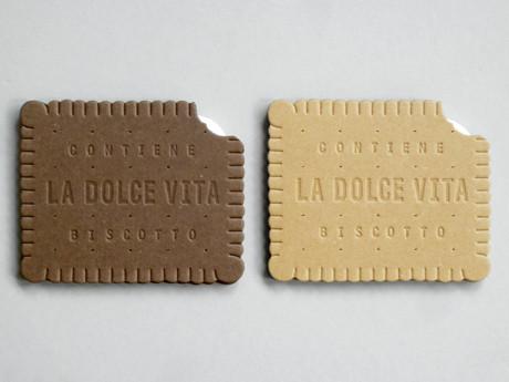 biscuitcard2c