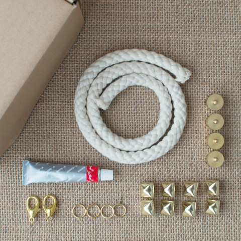 diy_rope_bowl_a_pair_and_a_spare_203_large
