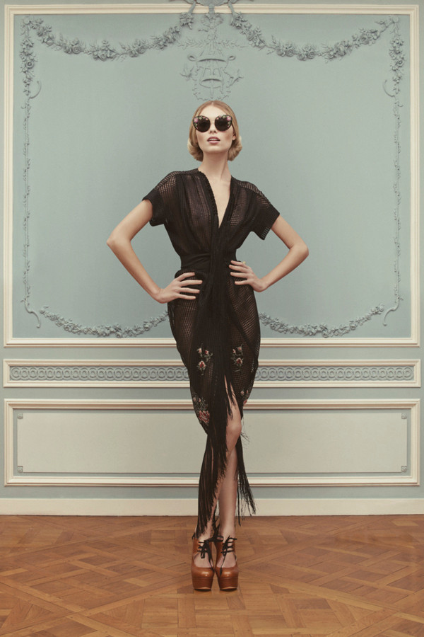 ulyana-sergeenko-haute-couture-spring-summer-2013-06