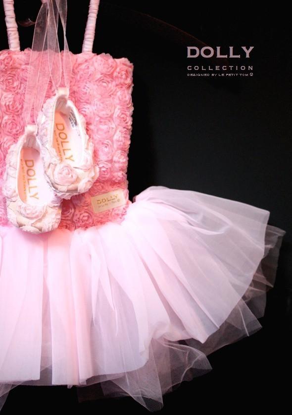 rosettetutudress-pink9_1024x1024