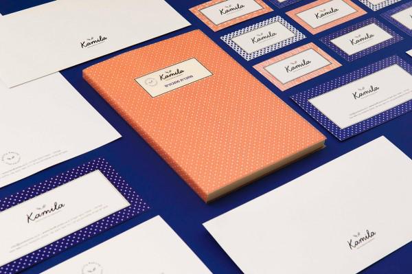kamila-branding-by-inbal-lapidot-2-600x399