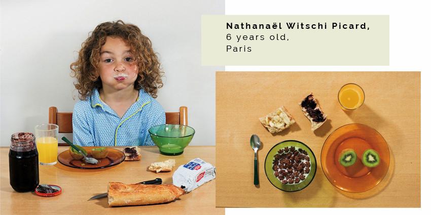 Nathanaël Witschi Picard
