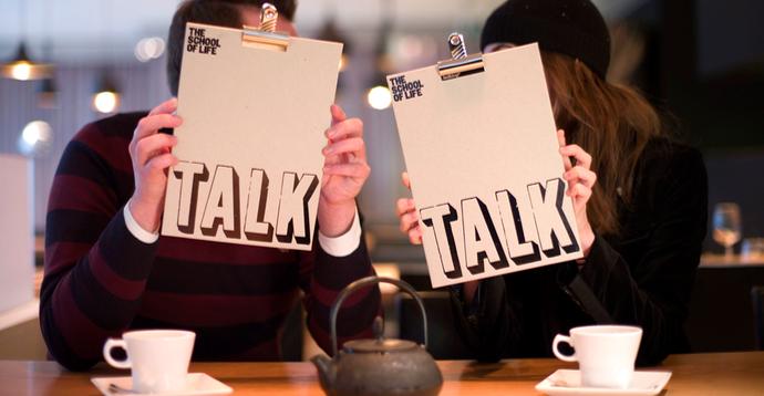 talk-690x3581