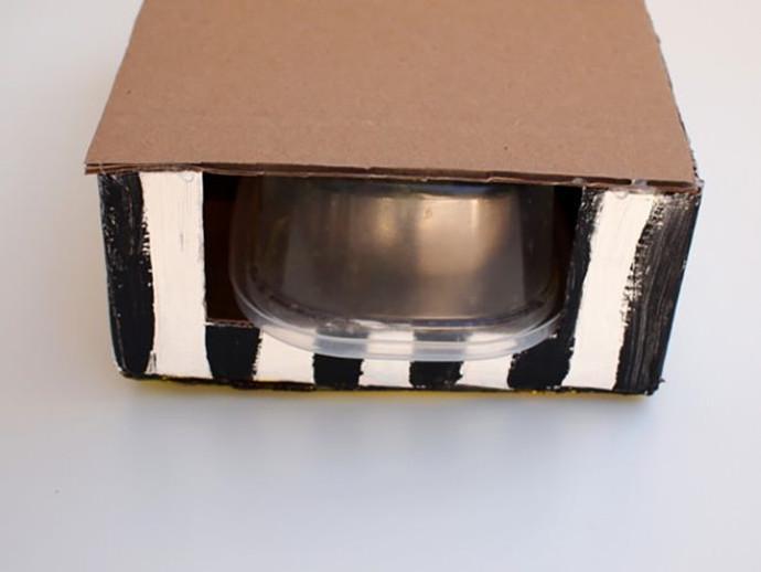 Step-7a-Glue-on-bottom-of-cash-register