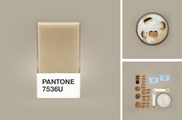 pantone-smoothie