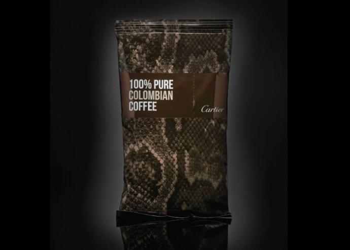 Coffee--690x492