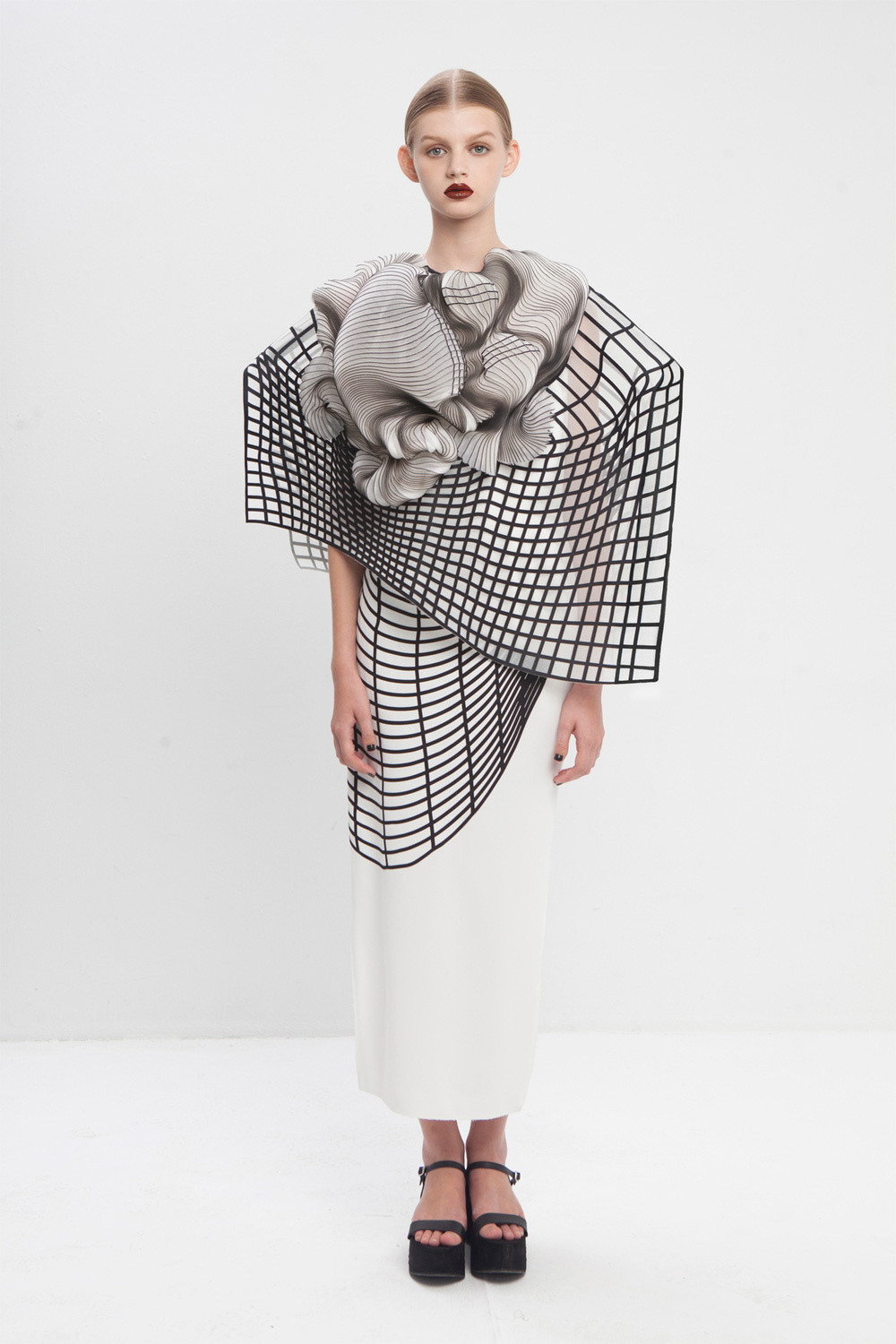 hard-copy-collection-by-noa-raviv-yellowtrace-06