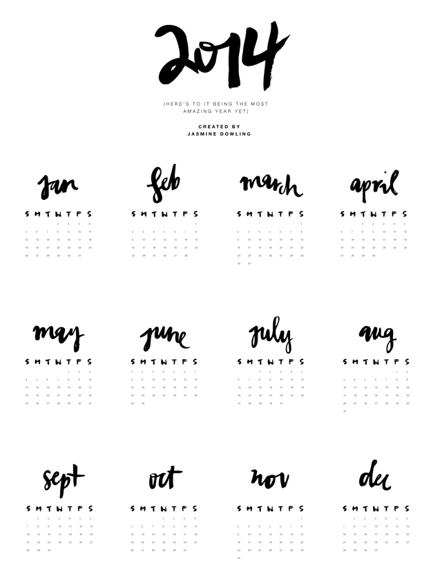 full-calendar-resized