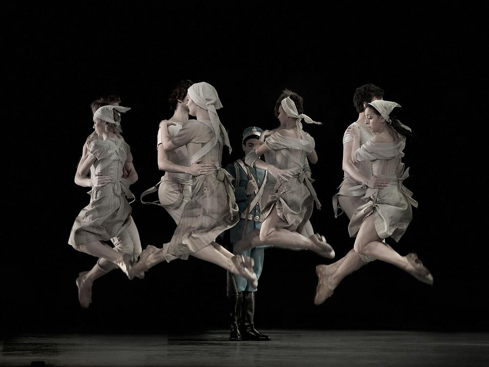 ingrid-bugge-ballet-photography-yellowtrace-03