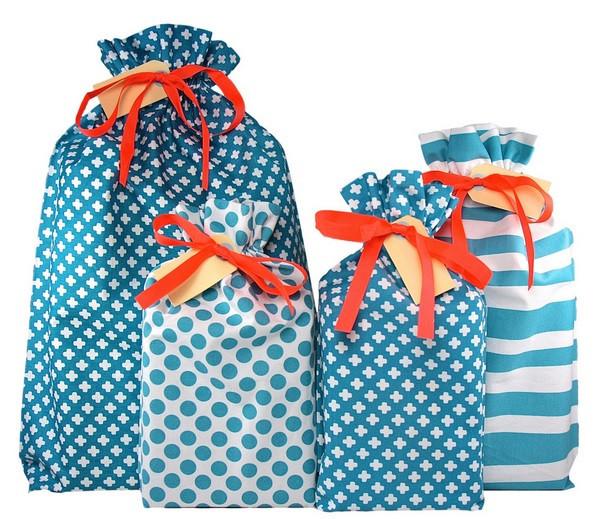 giftbag collection