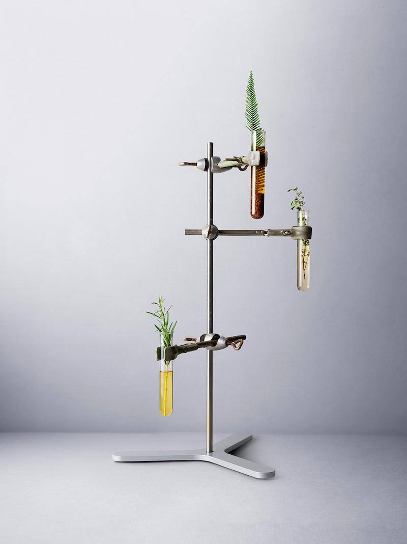 nordic-spirits-lab-innovative-cocktails-5