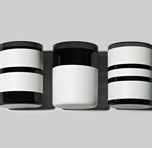 Lans – Collector's Edition by BYREDO