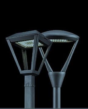 area lights.JPG