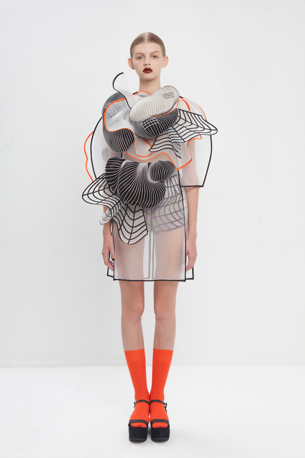 hard-copy-collection-by-noa-raviv-yellowtrace-02