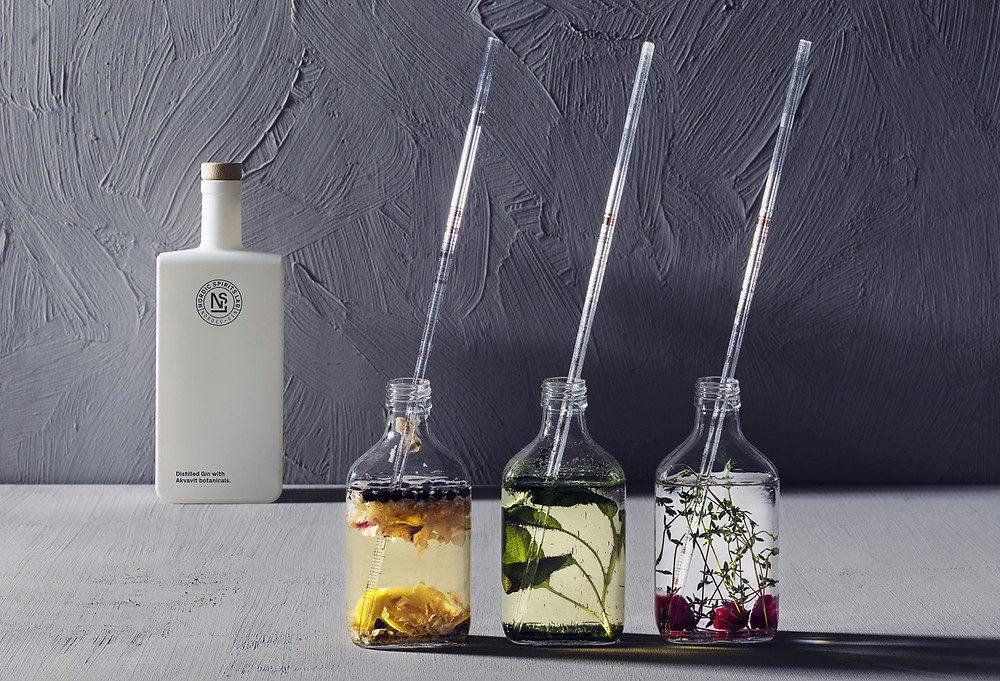 Nordic-Spirits-Lab-Take-Cocktails-to-Another-Level-Yellowtrace-06