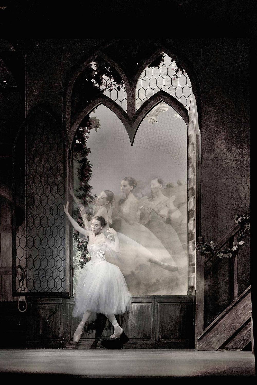 ingrid-bugge-ballet-photography-yellowtrace-02