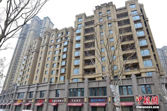 china-fakest-street-2-690x457