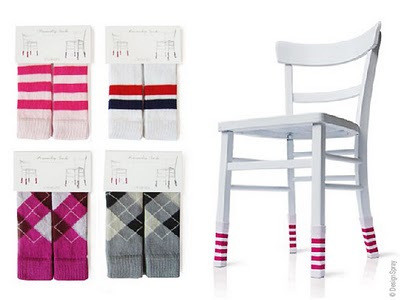 Personality-Socks-DesignSpray-2