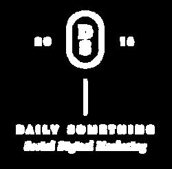 Daily Something Logo WHITE - Feb 19.png