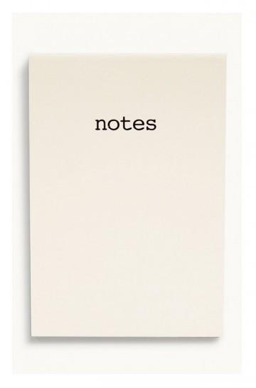 cream_notes_big