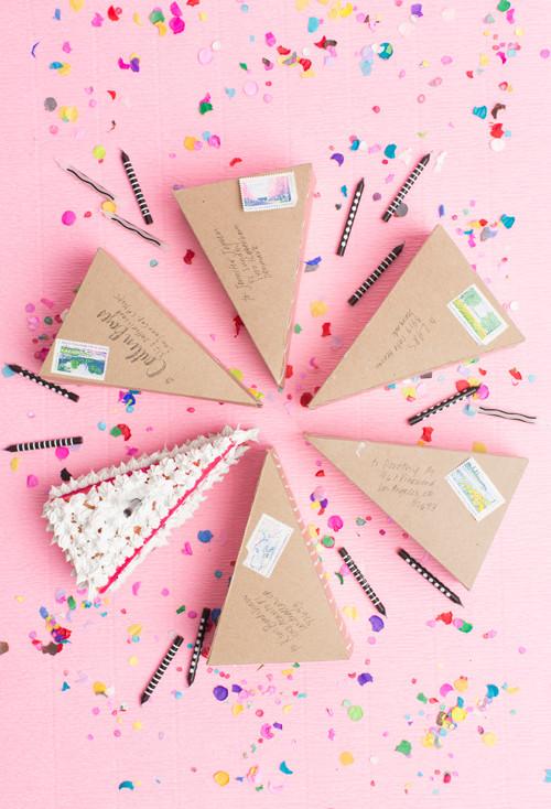 BIRTHDAY-CAKE-BOXES-BY-A-LA-MODO