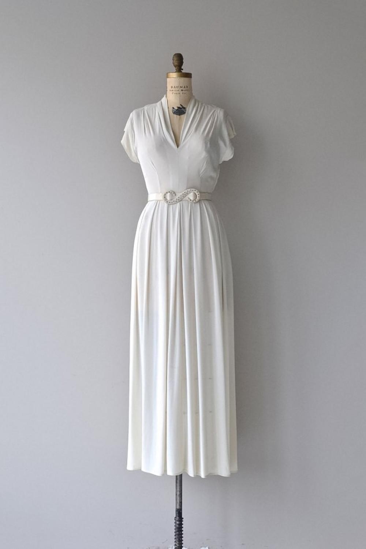 dear-golden-vintage-wedding-dresses-06